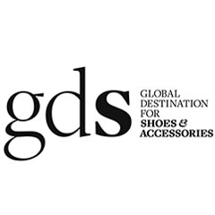The farewell to GDS