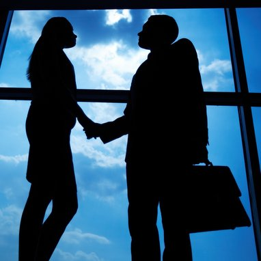 Coach acquires Kate Spade & Company