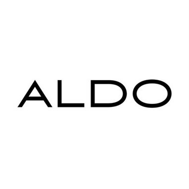 Aldo to acquire Camuto Group