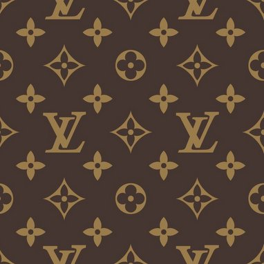 Louis Vuitton with revenue growth