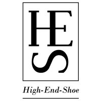 Innovative training course for European luxury and high-end footwear