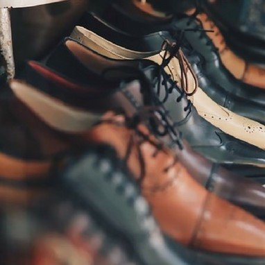 Challenges and opportunities for footwear producers