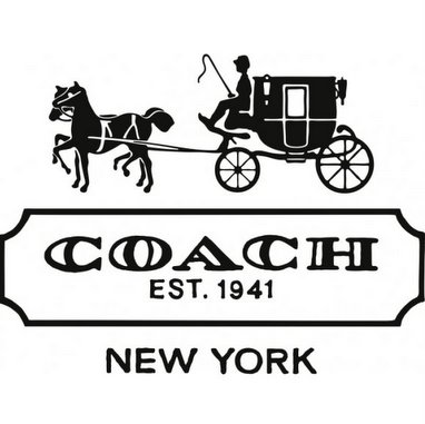 Coach successfully completes tender offer to acquire Kate Spade