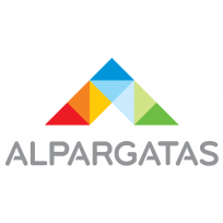 Alpargatas might be sold again