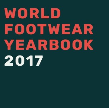 Worldwide footwear exports in decline