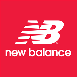 New Balance wins trademark infringement case in China