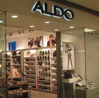 Aldo to continue investing in the Gulf region