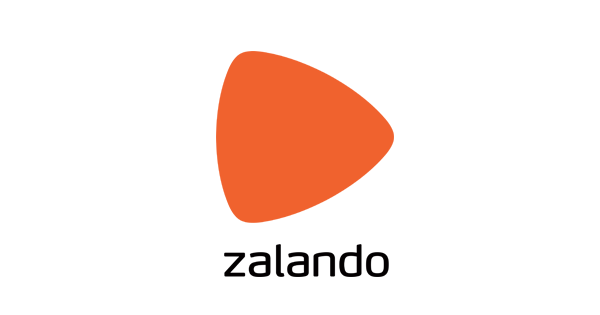 Strong customer growth energises Zalando