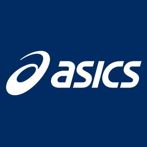 Asics America strengthens leadership team
