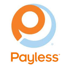 Payless exits bankruptcy