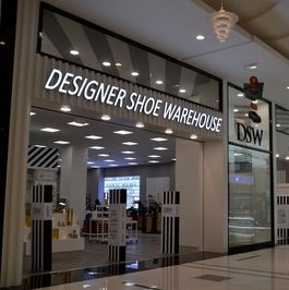 DSW results impacted by the weather