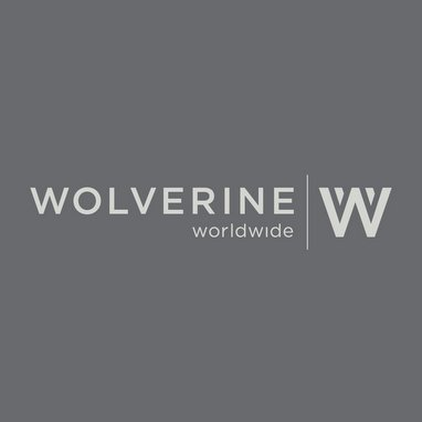 Wolverine is selling defense footwear business