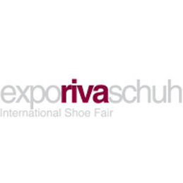 Stable visitor numbers at Expo Riva Schuh