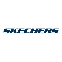 Skechers named Mainstream Women's Brand of the Year