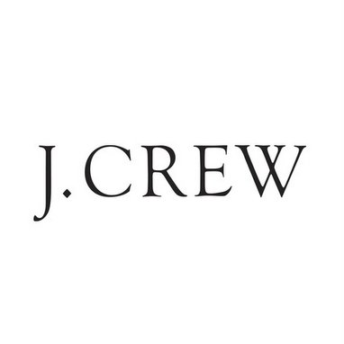 Declining sales at J. Crew drive stores closures