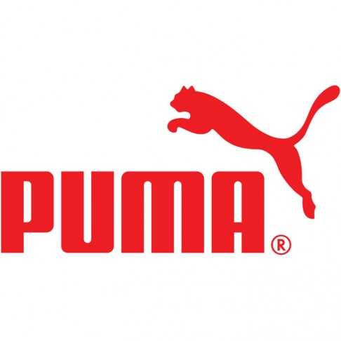 Puma lifts outlook for third time this year