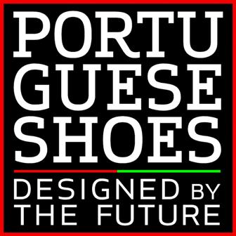 Portuguese Shoes: a new cool