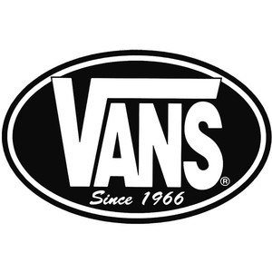 Vans with 50 000 US dollars high school program