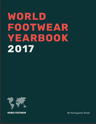 The World Footwear 2017 Yearbook