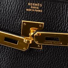 Hermès to expand production in France