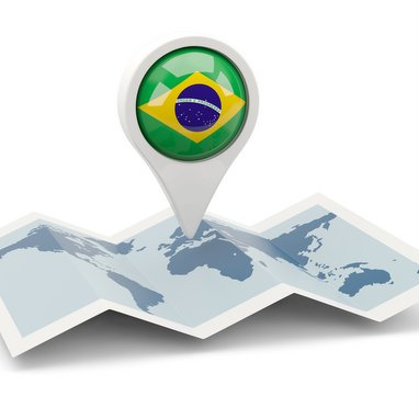 Brazilian footwear exports on the high
