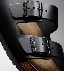 Birkenstock named Brand of the year