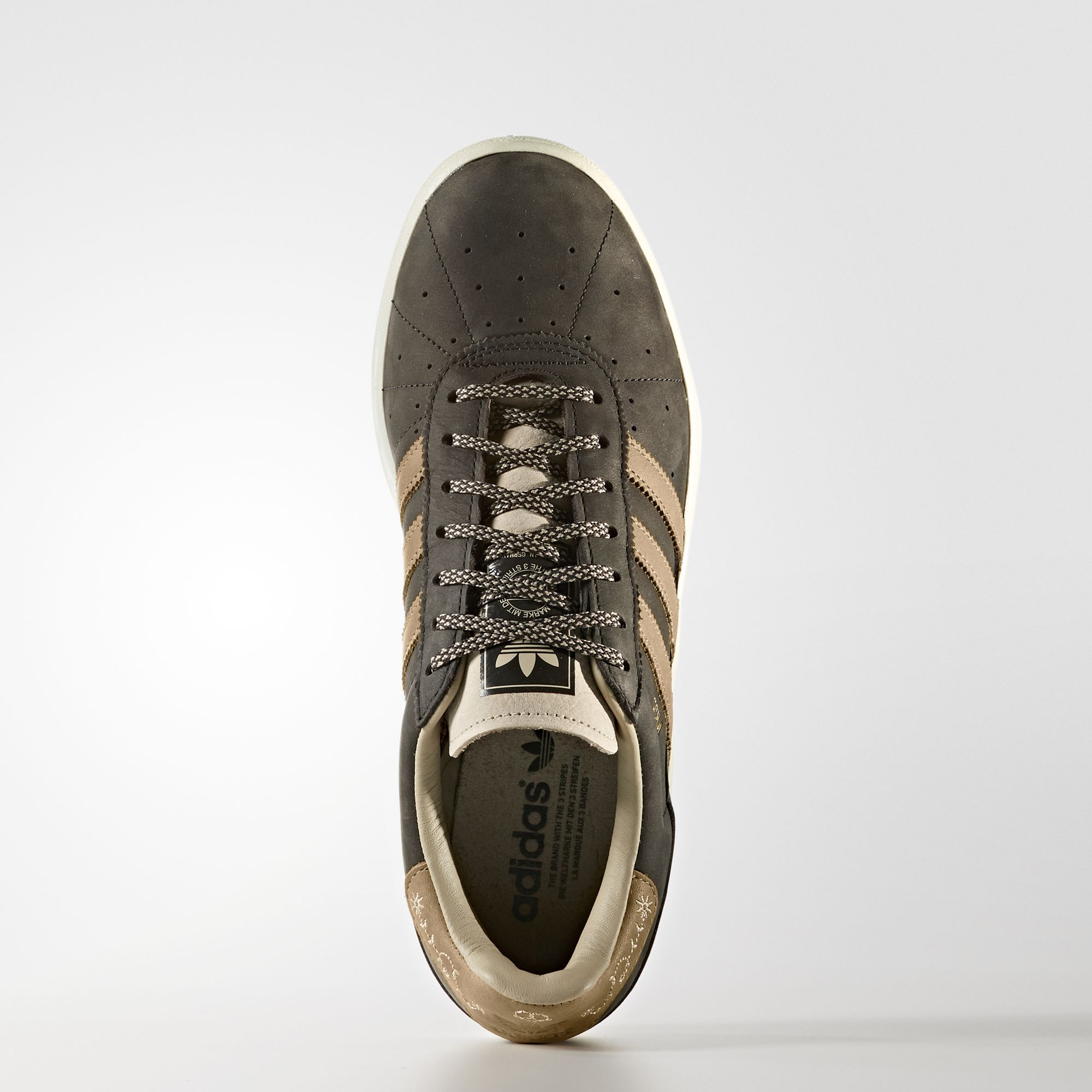 adidas releases beer proof sneakers