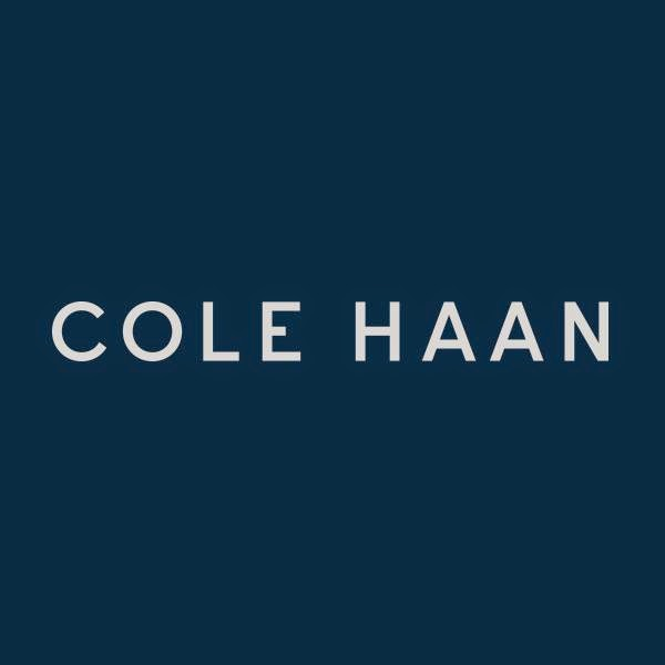 Cole Haan builds up presence in China