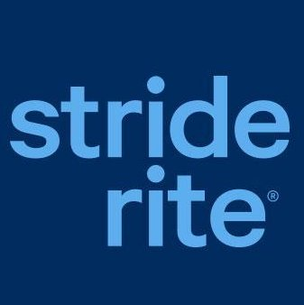 Wolverine to license Stride Rite to Vida Shoes