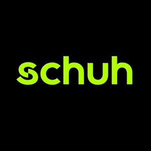 Schuh with 9% growth in profits