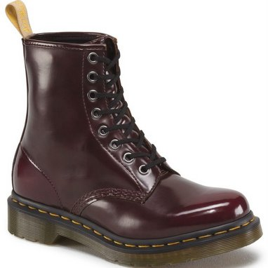 Dr. Martens boots recalled due to hazard involved