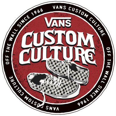 Vans launches 8th annual design competition