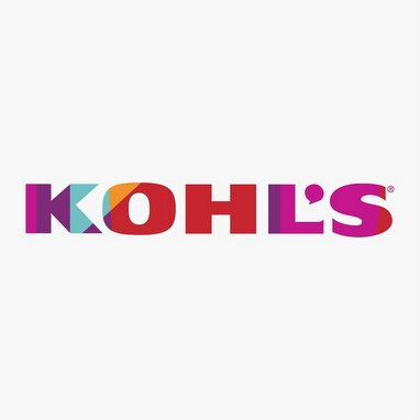 Kohl's to sell Nine West products