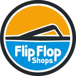 9f476b072671e Flip Flop Shops sold to Bearpaw