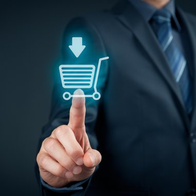 E-commerce in Romania: 2.8 billion euros in 2017