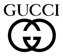 Gucci sets ambitious target