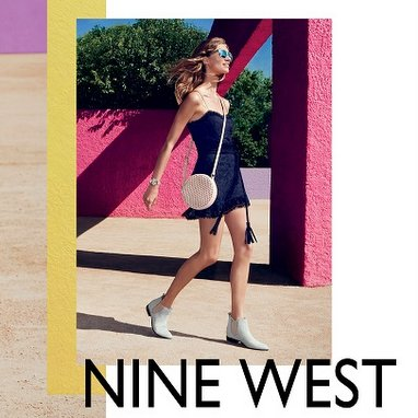 Nine West sells footwear and handbag business