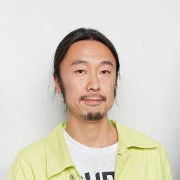 Masayuki Ino wins the LVMH prize