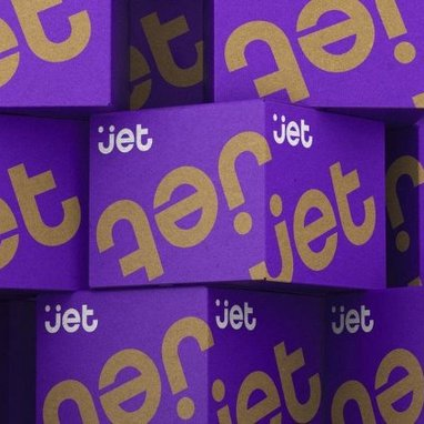 Nike to sell on Jet.com