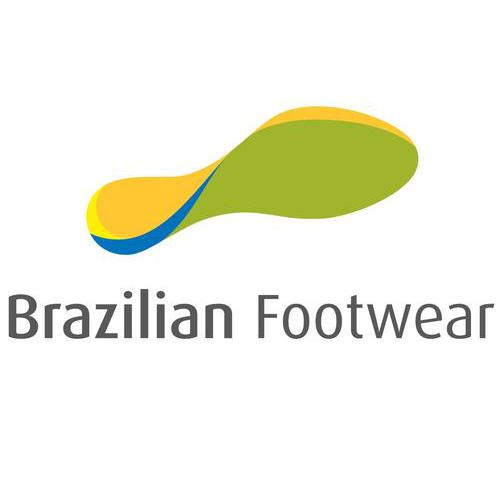 Digital platform launches Brazilian shoes all over the world