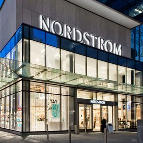 Nordstrom opens flagship in New York