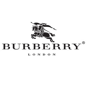 Burberry confirms boost in sales
