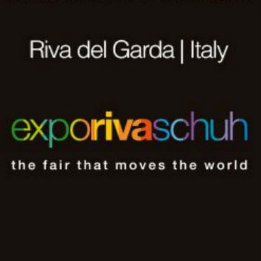Gardabags announced at the latest edition of Expo Riva Schuh