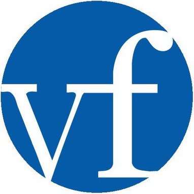 VF to acquire Altra
