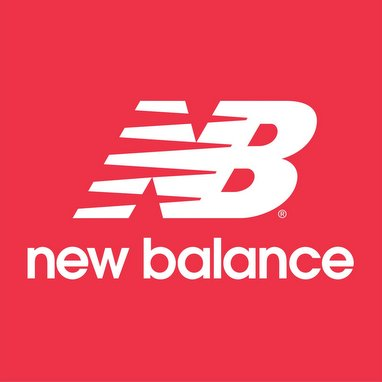 New Balance's 17 million US dollars military contract