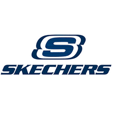 Skechers helps children in need