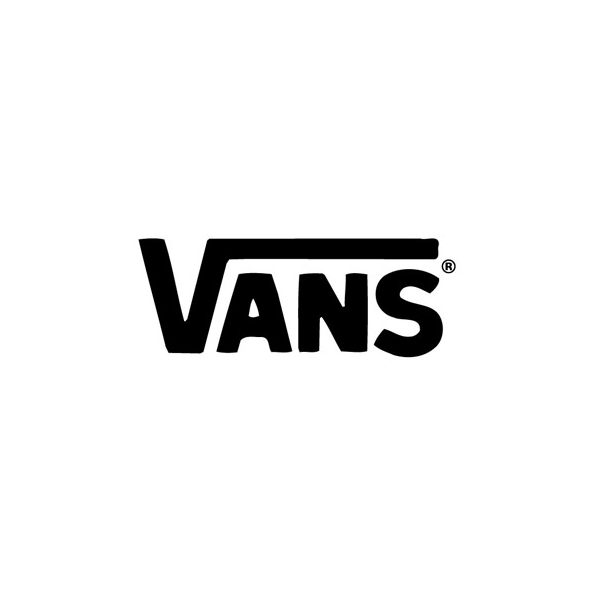 Vans revenue to grow by 2 billion US dollars