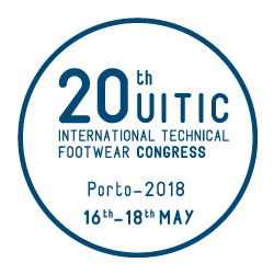 20th UITIC Congress is sold out