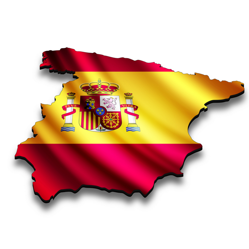 Non EU-markets stimulate Spain's exports