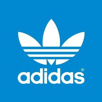 Innovation distinction for adidas